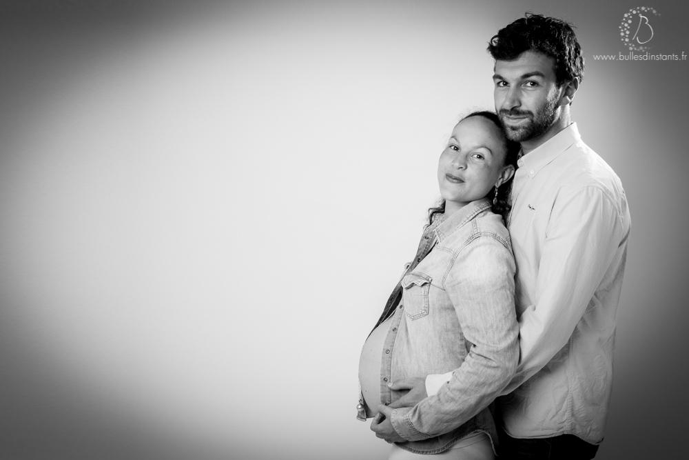 seance-photo-femme-enceinte-studio-yvelines-78-2