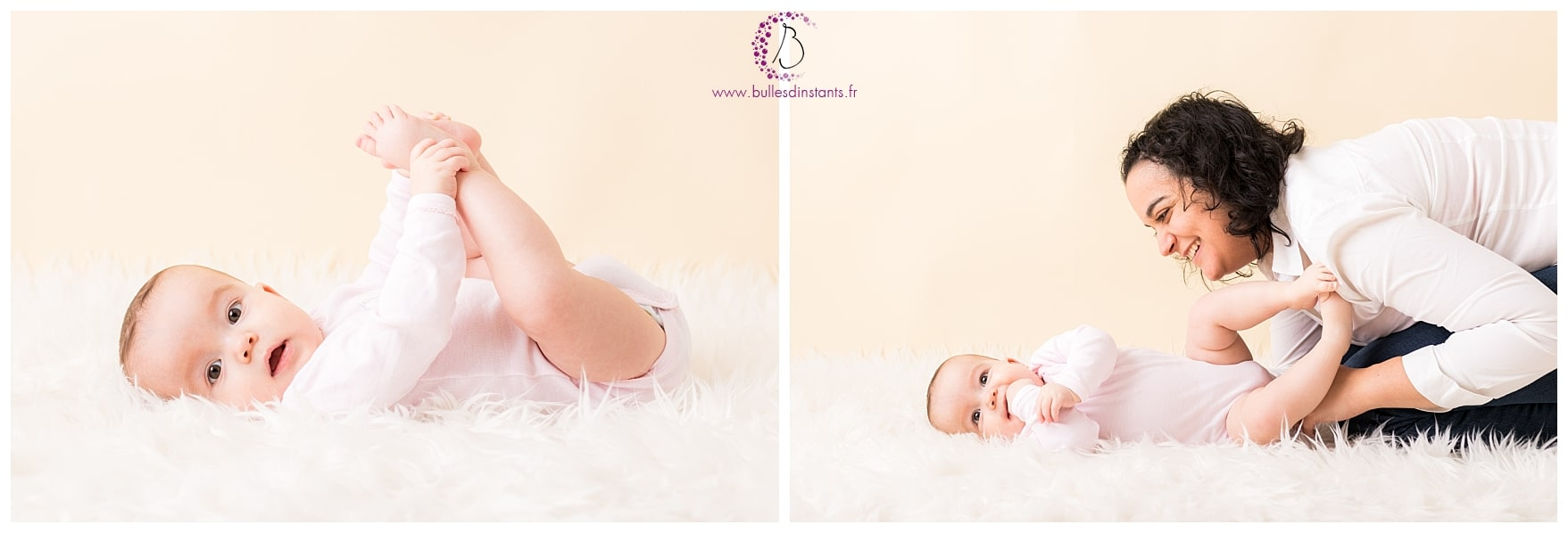 seance-photo-bebe-studio-yvelines
