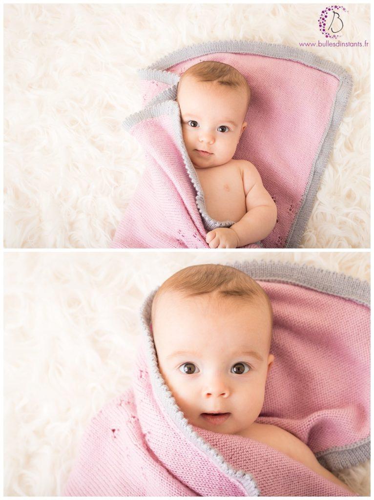 photographe-bebe-naturel-studio-yvelines