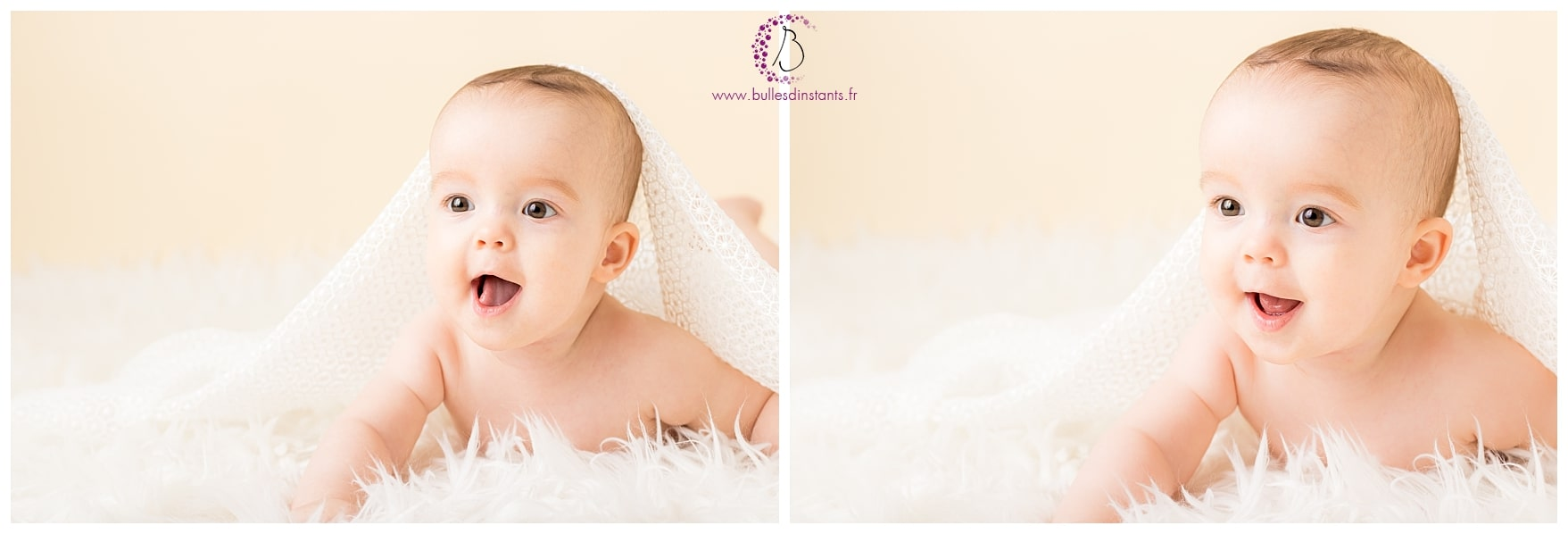 photographe-bebe-naturel-studio-yvelines
