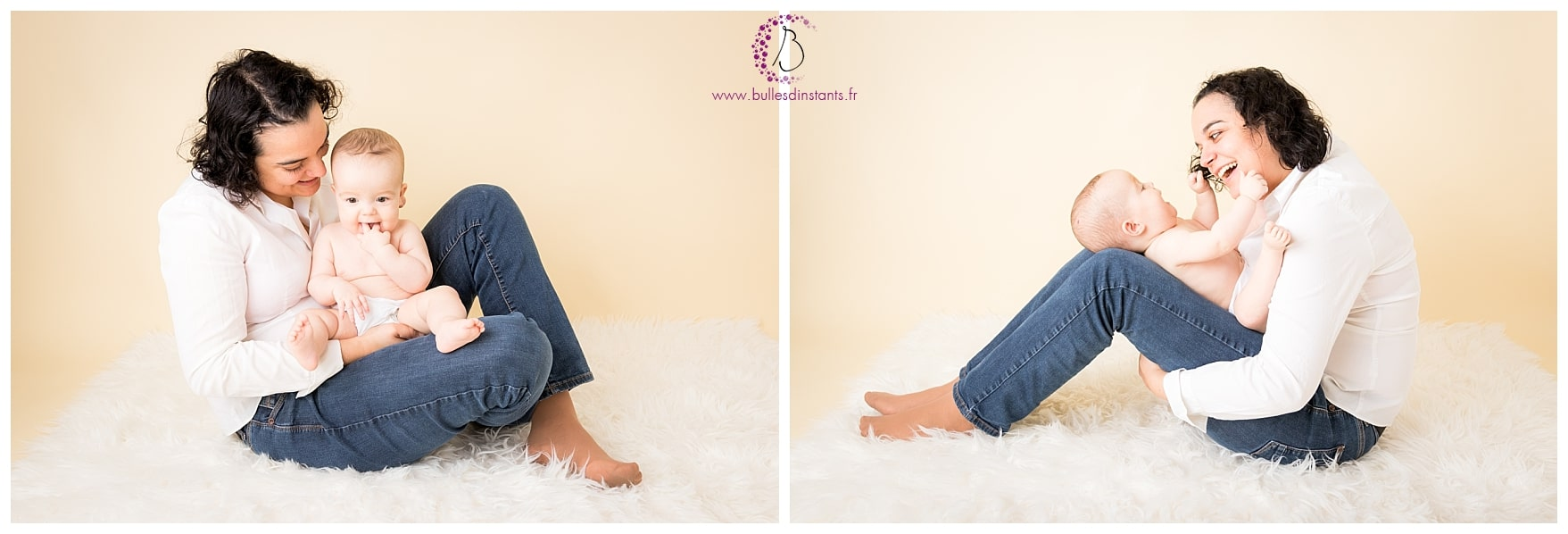 seance-photo-maman-bebe-studio-yvelines