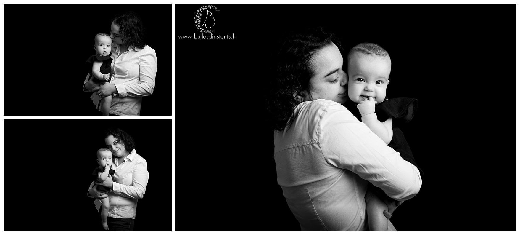 seance-photo-maman-bebe-studio-yvelines