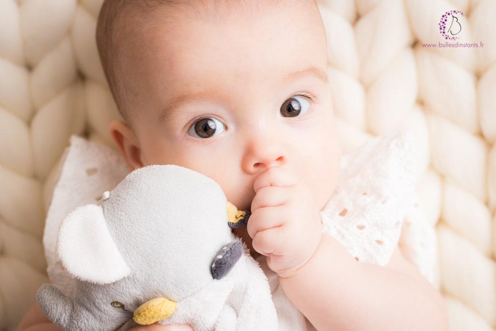 seance-photo-bebe-studio-yvelines