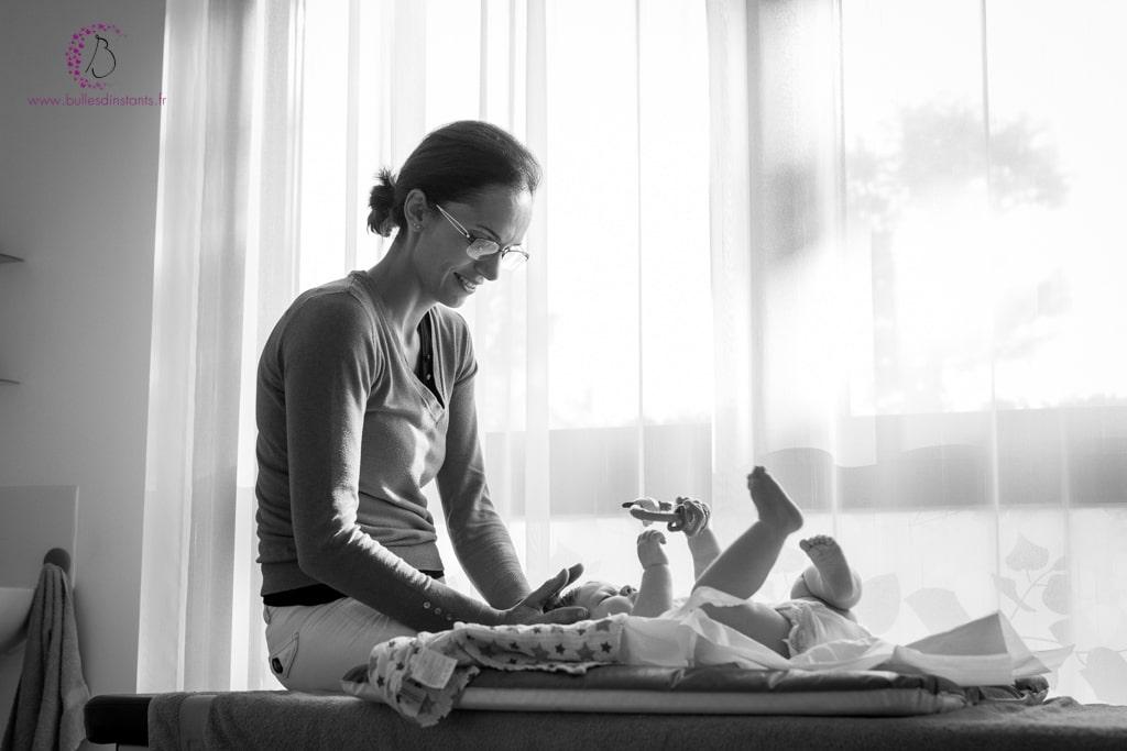 seance-osteopathie-grossessse-nouveau-ne-bebe-yvelines-78