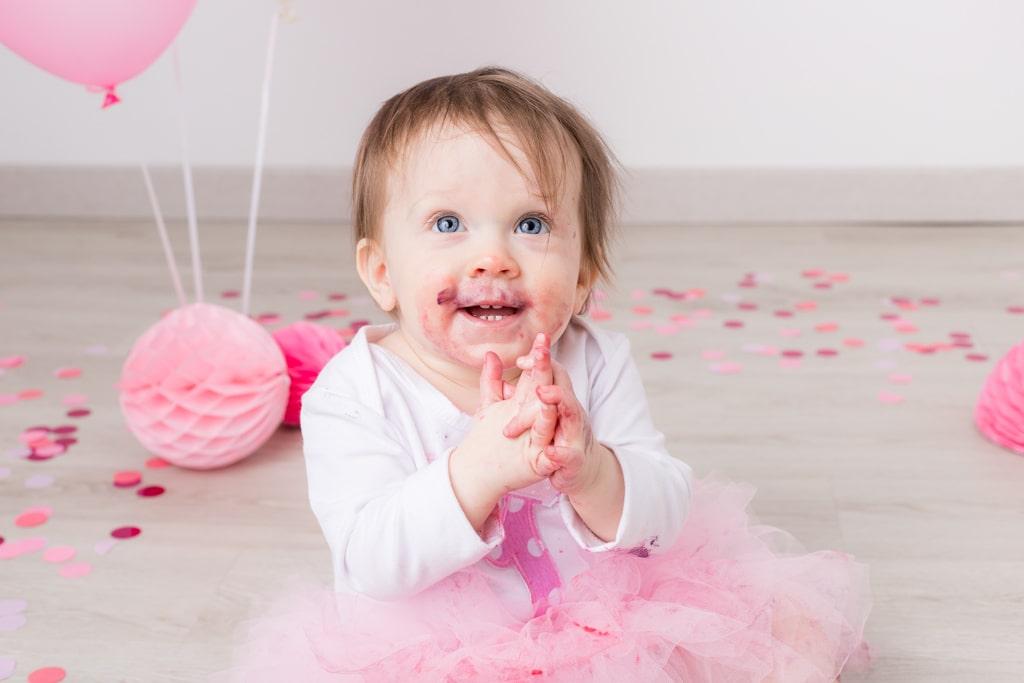 seance-photo-anniversaire-bebe-smash-the-cake-yvelines