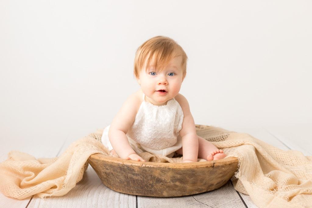 seance-photo-bebe-studio-yvelines-78