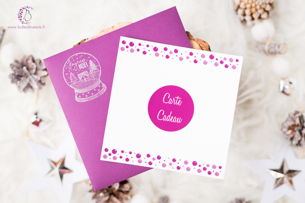 carte-cadeau-seance-photo-noel