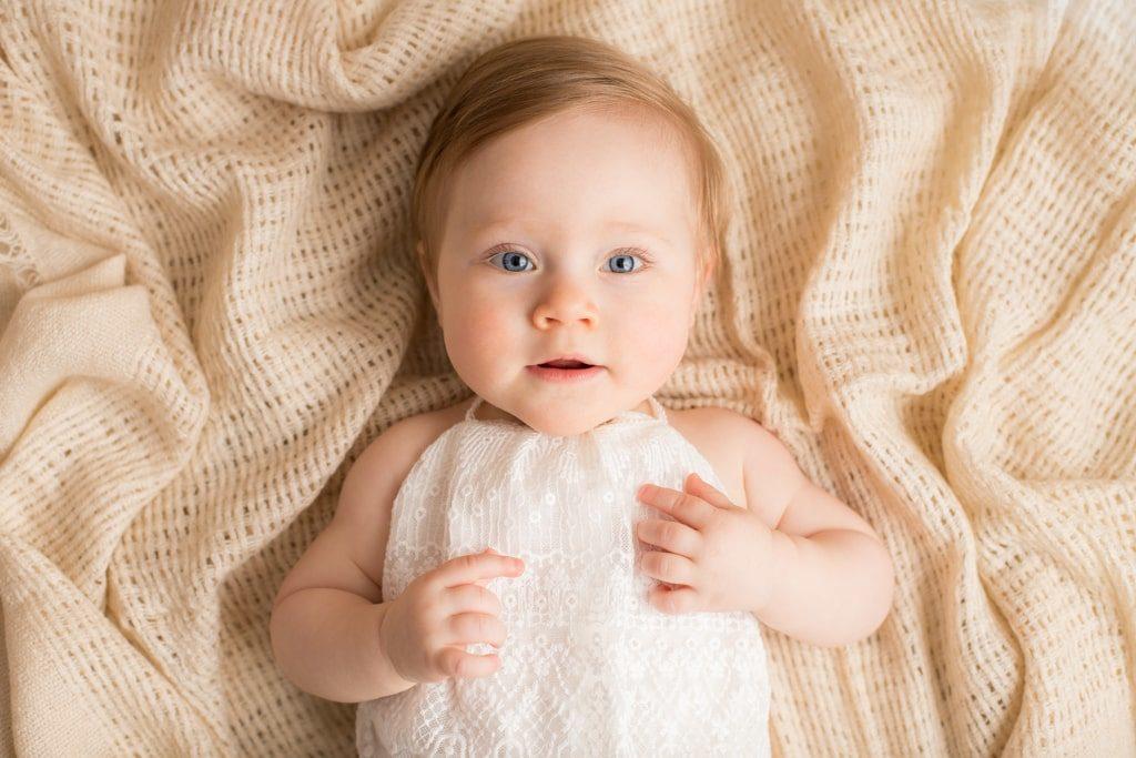 séance photo bébé yvelines 78