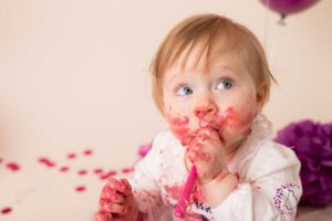 seance-photo-Smash-the-cake-anniversaire-bebe-yvelines
