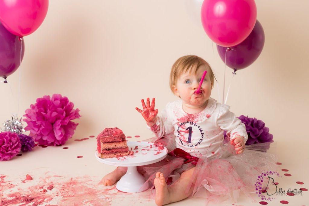 seance-photo-anniversaire-bebe-yvelines-78