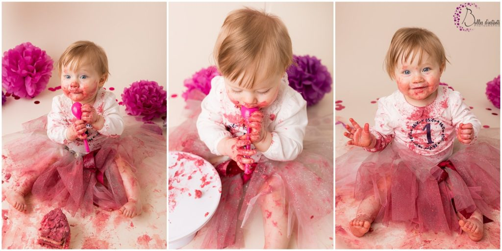 seance-photo-enfant-idee-cadeau-anniversaire-yvelines (2)