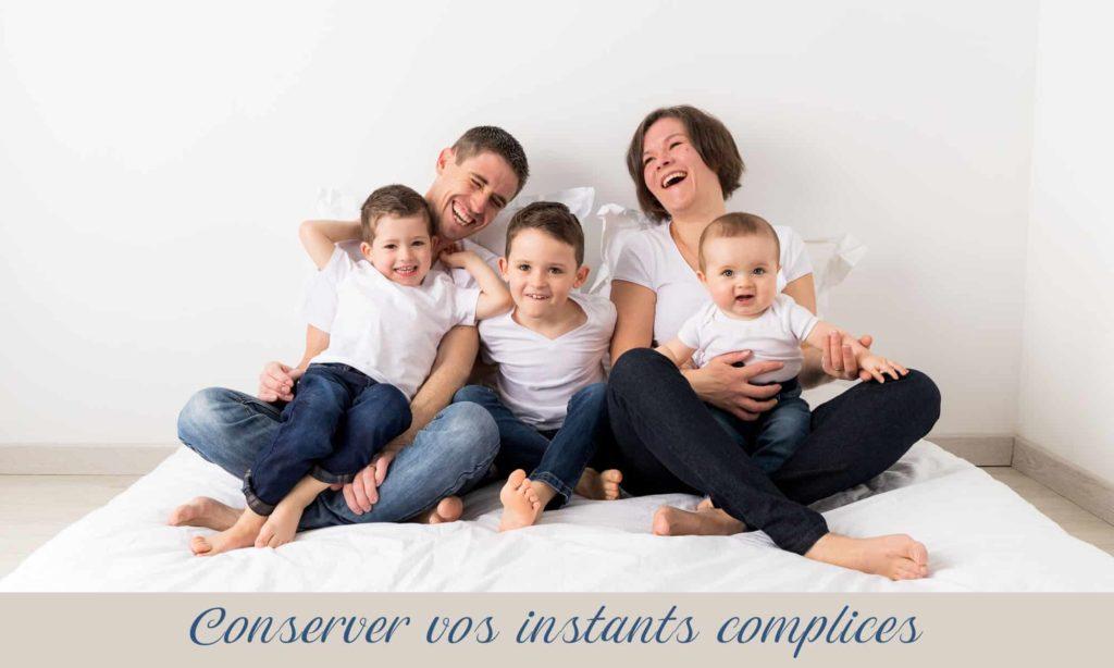 Photographe-famille-enfant-yvelines-78