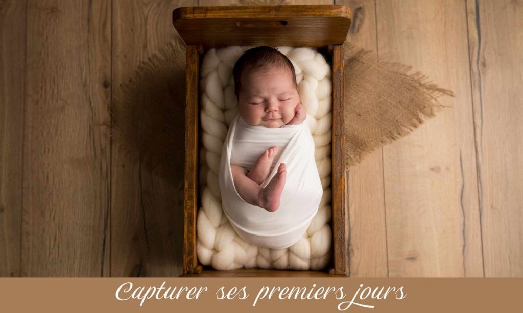 Seance-photo-bebe-nouveau-ne-78-yvelines