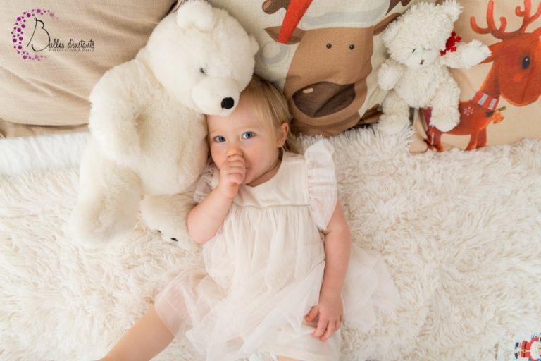 seance photo noel bebe enfant cocooninng yvelines 78 idee cadeau