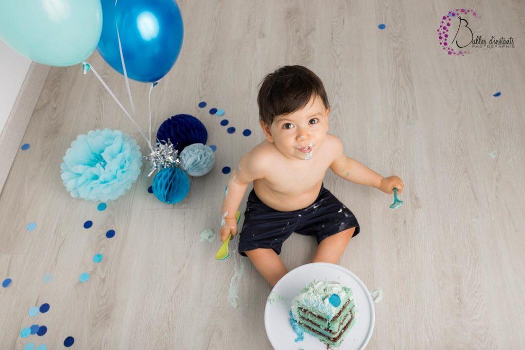 idee-originale-anniversaire-bebe-yvelines-78