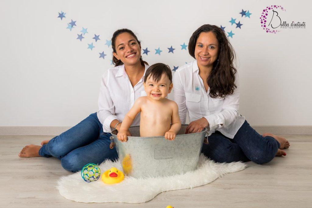 photographe-bebe-anniversaire-bain-yvelines (1)