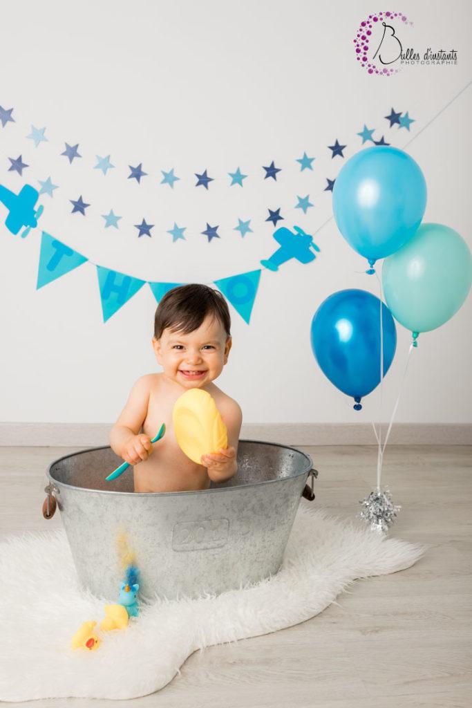 photographe-bebe-anniversaire-bain-yvelines (3)