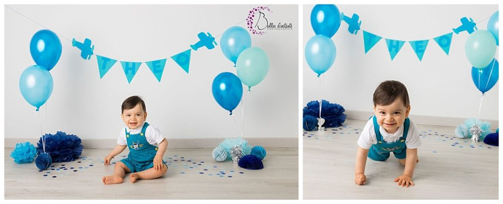 seance-photo-anniversaire-bebe-yvelines