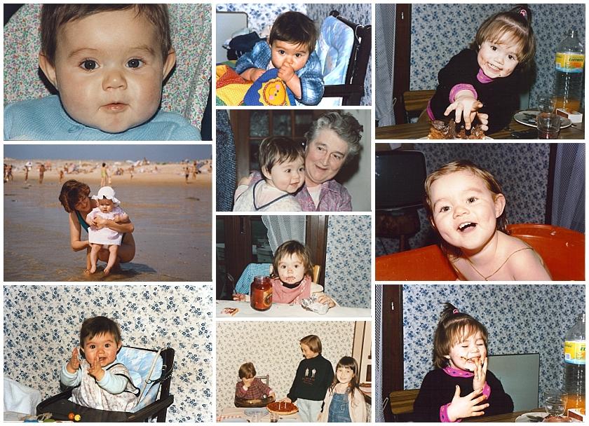 a-propos-photographe-bebe-famille-yvelines-78