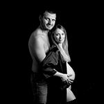 avis-photographe-grossesse-bebe-yvelines-78