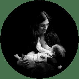 photographe-allaitement-maman-bebe-yvelines-78