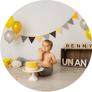 photographe-anniversaire-bebe-1-an-smash-the-cake-yvelines-78