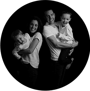 photographe-enfant-famille-yvelines-78