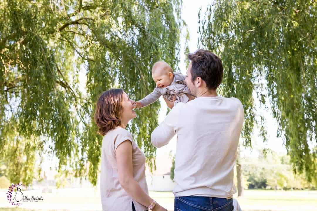 photographe-famille-lifestyle-exterieur-yvelines-parc-chateau-plaisir-yvelines-78