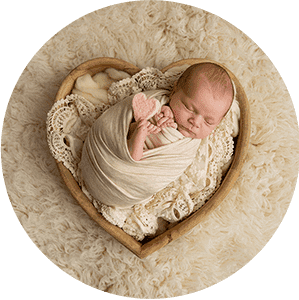 photographe-naissance-bebe-yvelines-78