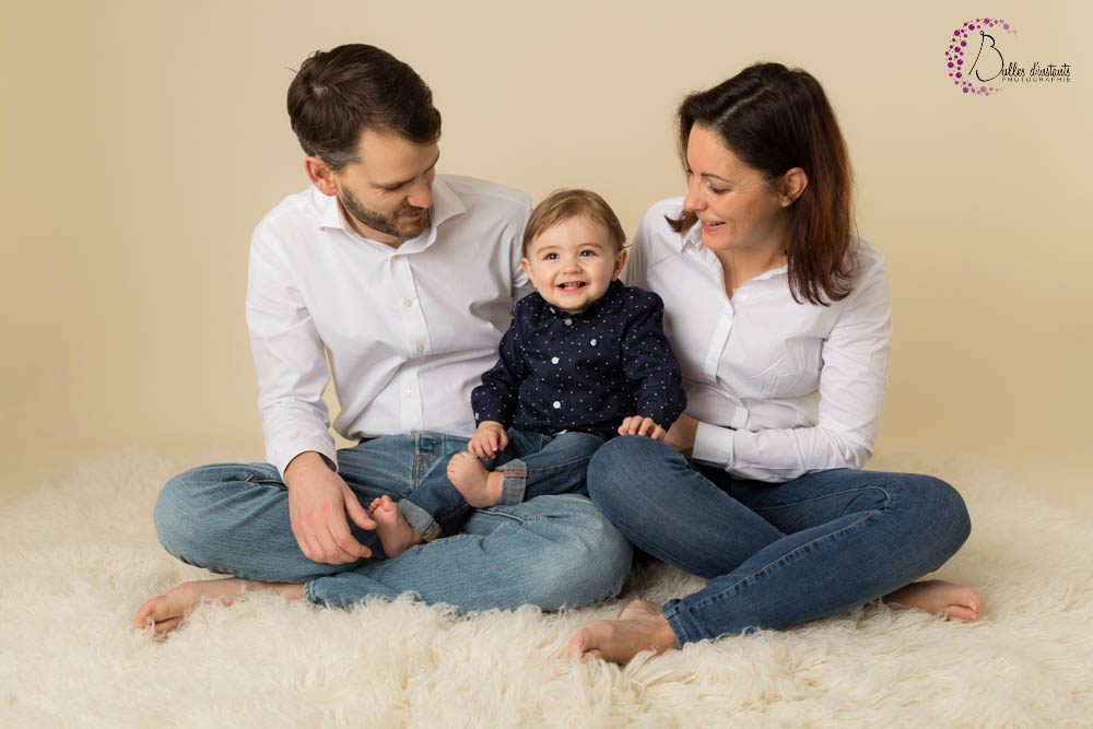 seance-photo-anniversaire-bebe-au-naturel-yvelines-78
