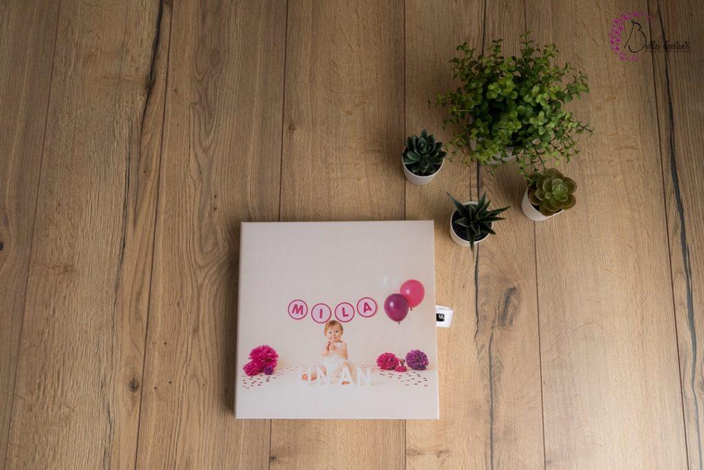 photographe-album-photo-souvenir