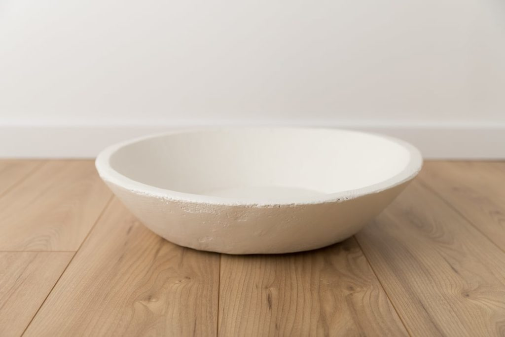bol-bois-blanc-seance-photo-yvelines