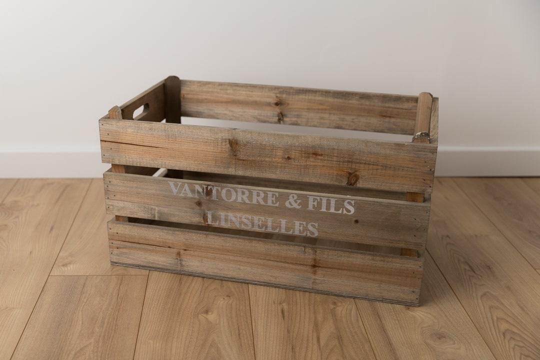 caisse-bois-vintage-seance-photo