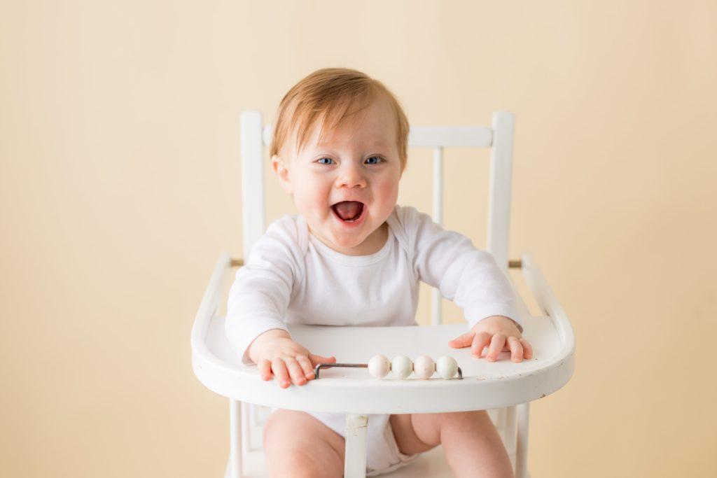chaise-haute-bebe-seance-photo