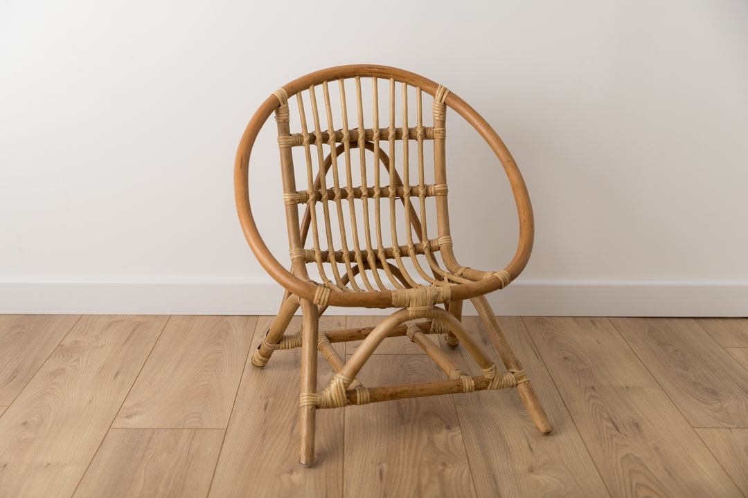 chaise-rotin-enfant