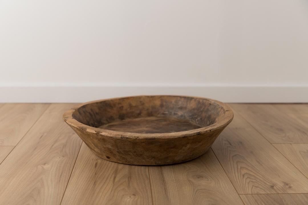 contenant-bois-naturel-seance-photo-nouveau-ne-yvelines