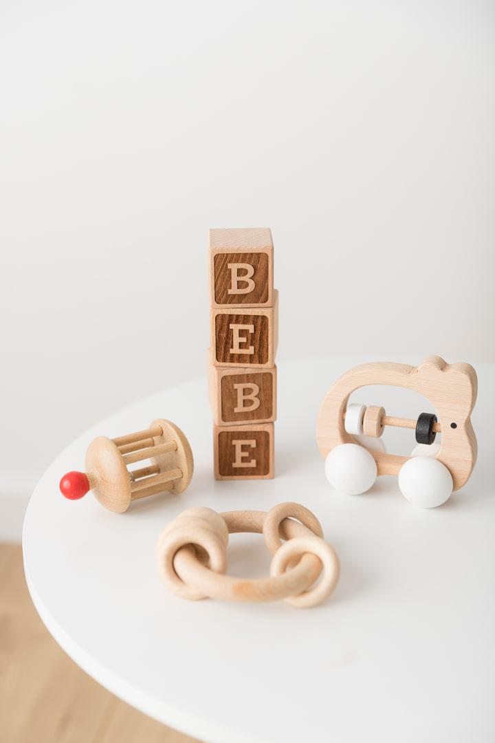 jeux-bois-accessoires-seance-photo-studio