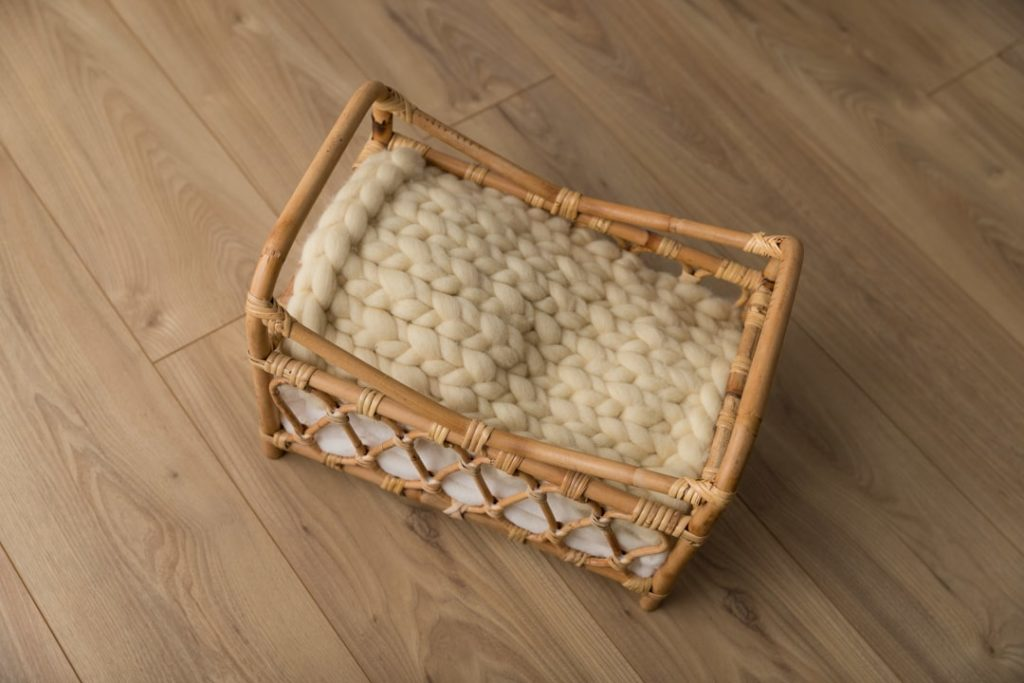 lit-rotin-bambou-tapis-macrame-studio-photo