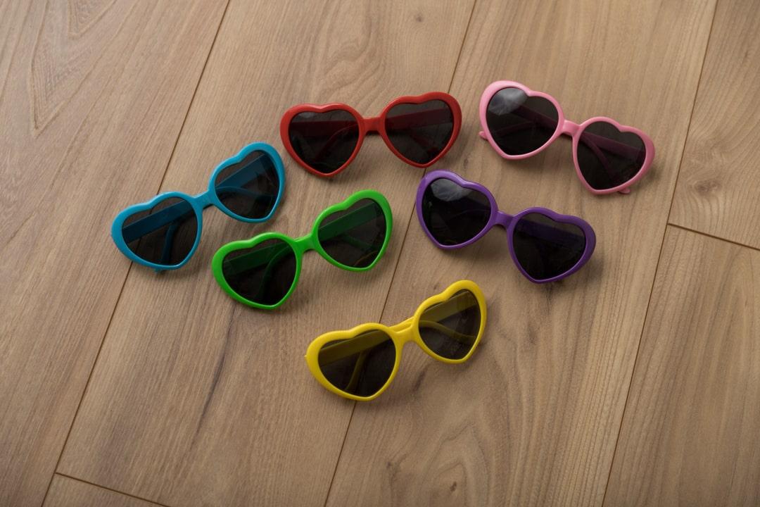 lunettes-rigolotes-seance-photo
