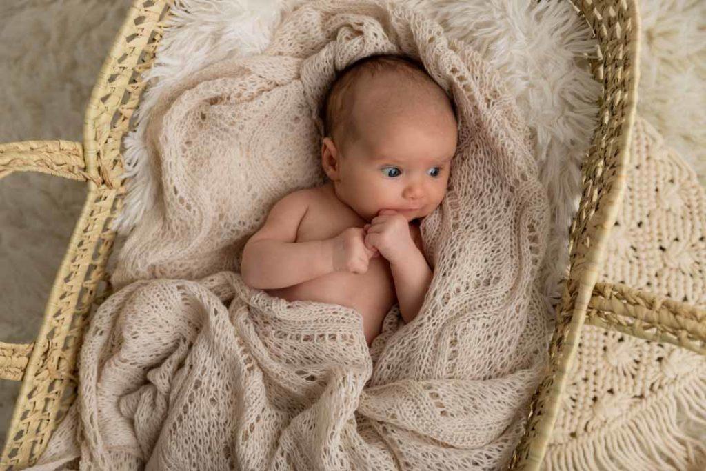 seance-photo-couffin-bebe-1