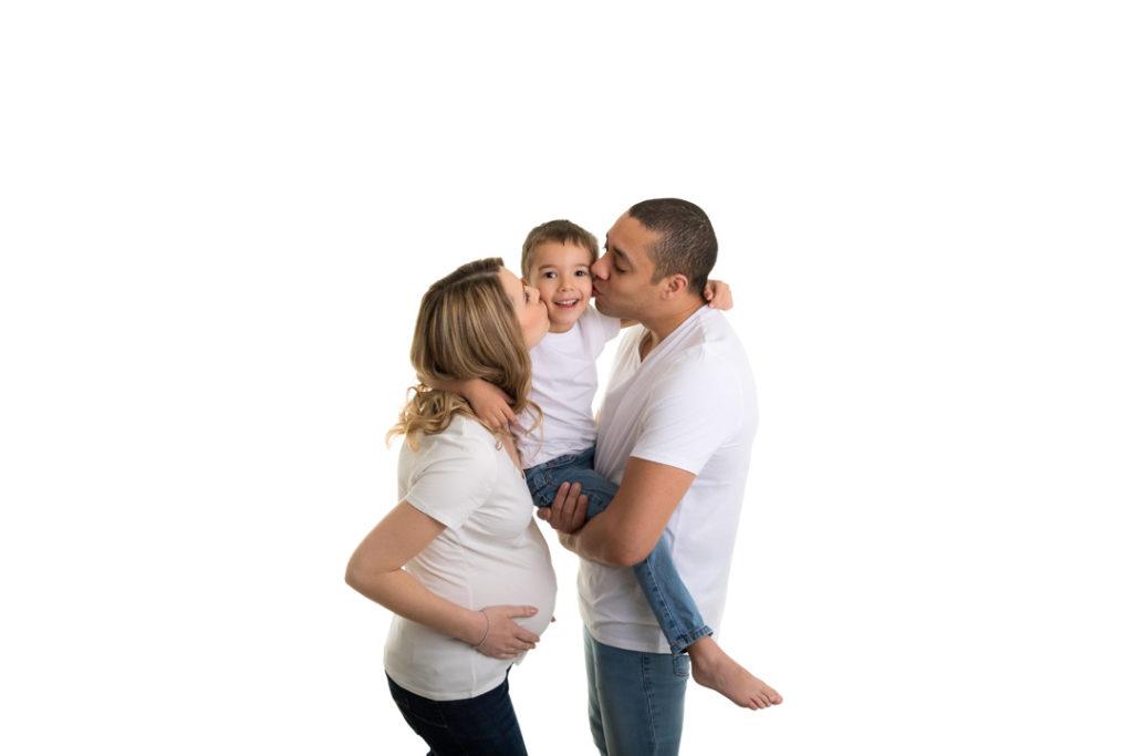 photographe-grossesse-famille-yvelines-78