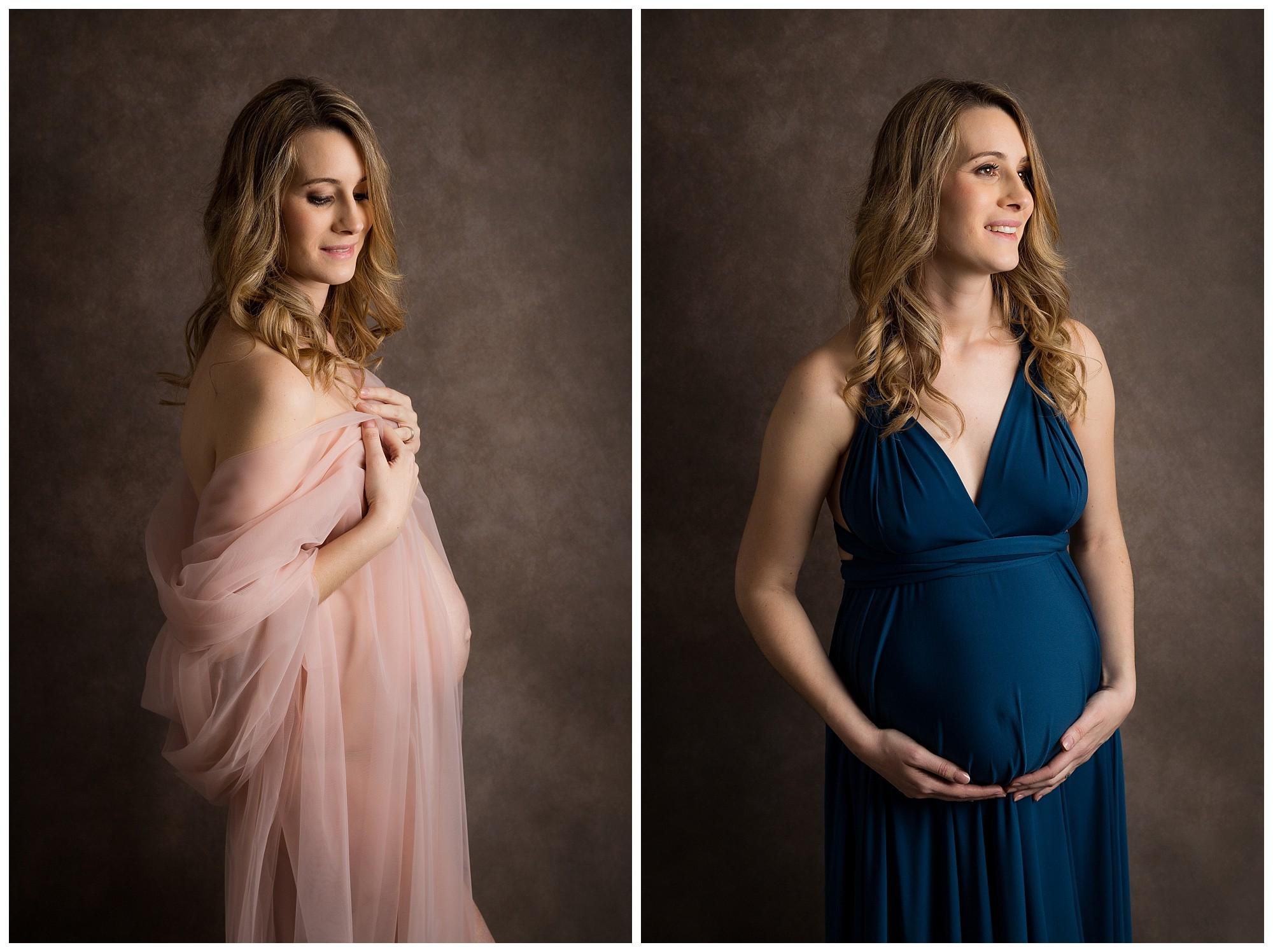 seance-photo-future-maman-artistique-robe-voile-yvelines
