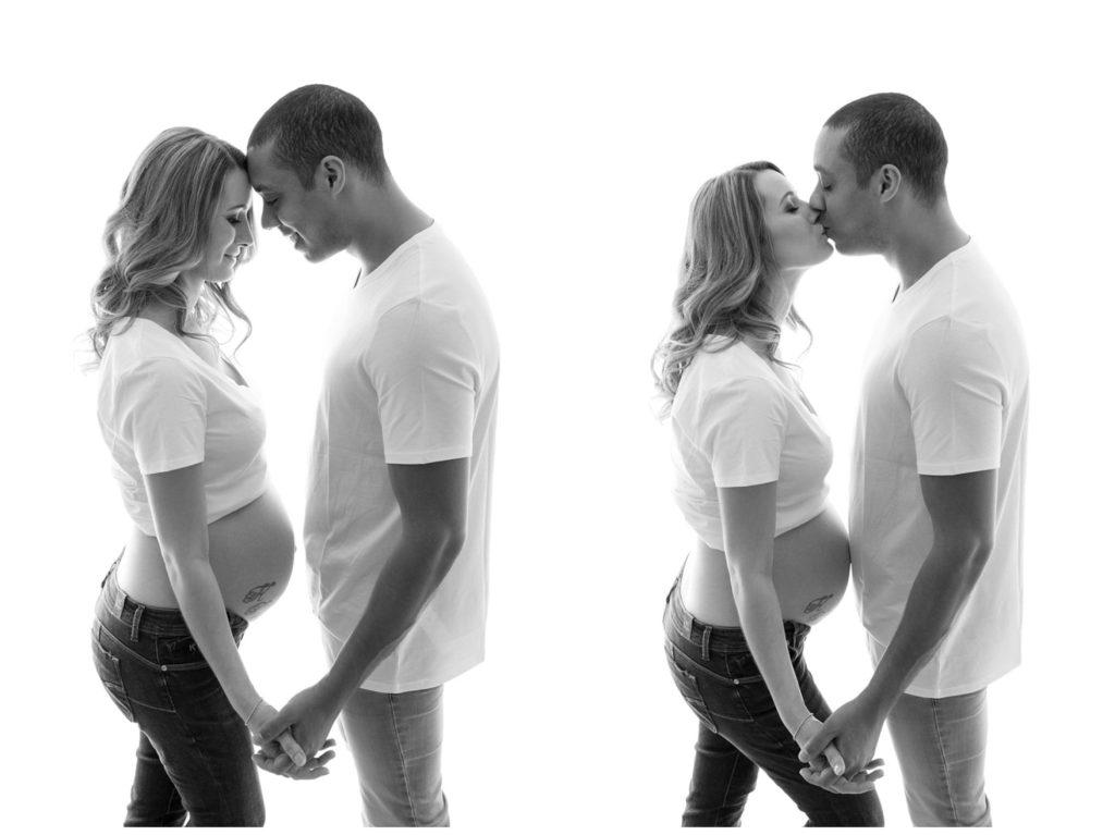 shooting-photo-couple-noir-et-blanc-yvelines-min