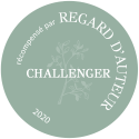 badge-challenger-regardauteur (1)