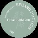 badge-challenger-regardauteur (1)