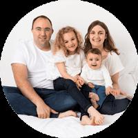 photographe-famille-en-toute-simplicite-original-cocooning-yvelines-78