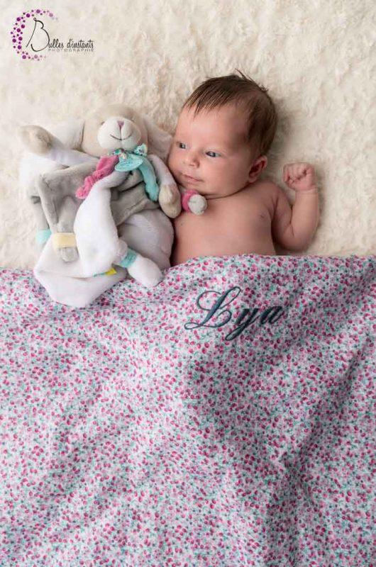 photographe naissance bebe naturel yvelines 78
