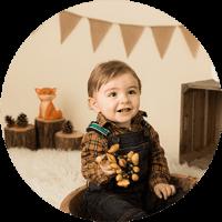 photographe-seance-photo-bebe-baturel-yvelines-78